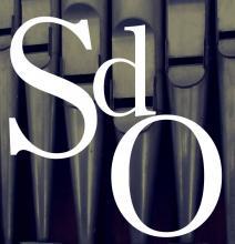 Ritratto di Suoni d'Organo - Pianezza